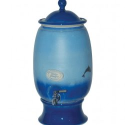 """Ceramic Water Purifier 