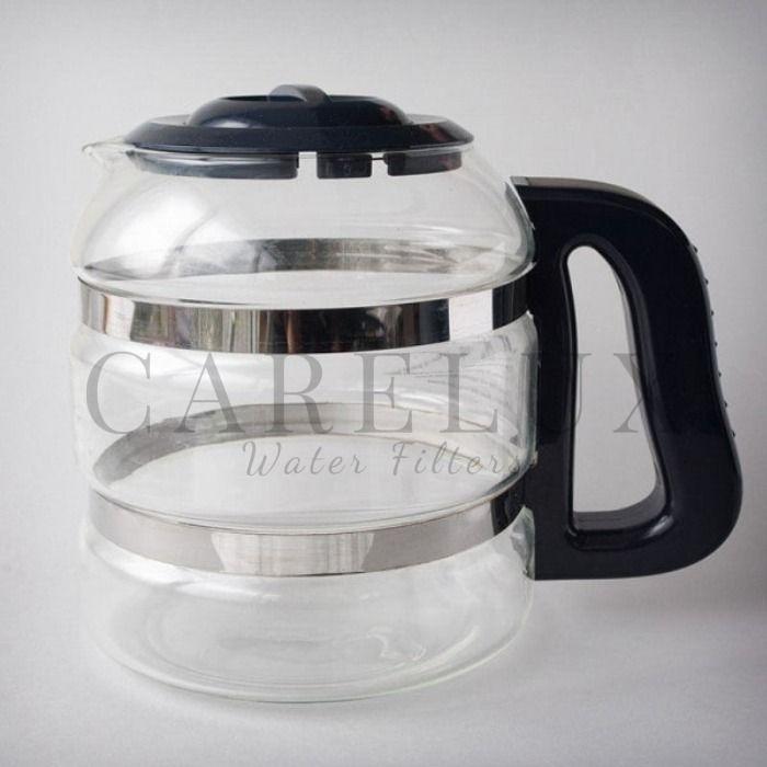 Spring Flow Water Distiller With High Grade Glass Jug 4l
