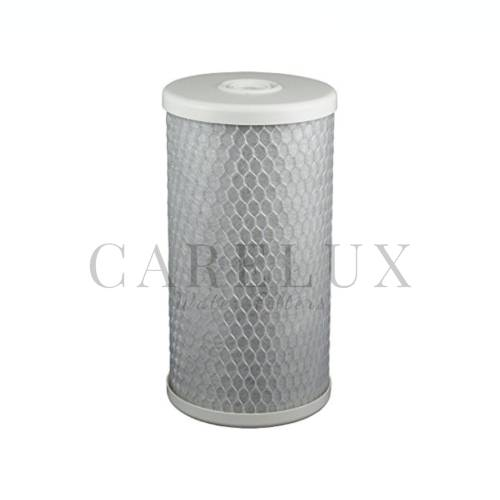 Amway Water Filter E84 E85 Carelux