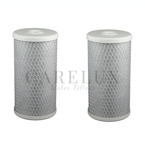 Amway Water Filter E84 E85 X 2 Carelux
