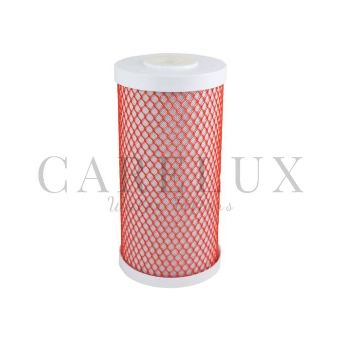 Aragon Water Filter Cartridge Bb 10 Carelux