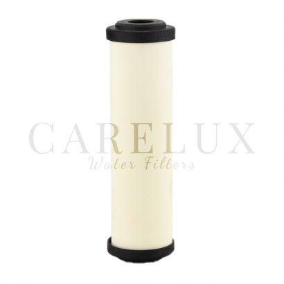 """Doulton Sterasyl Ceramic Water Filter"""