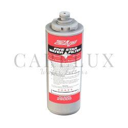 Zip 28005 Triple Action 5 Micron Water Filter