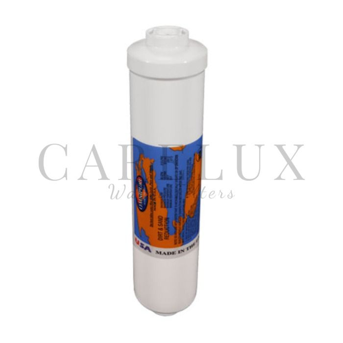 Omnipure K2505 Jj Inline Filter Carelux