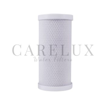 CTO Carbon Filter