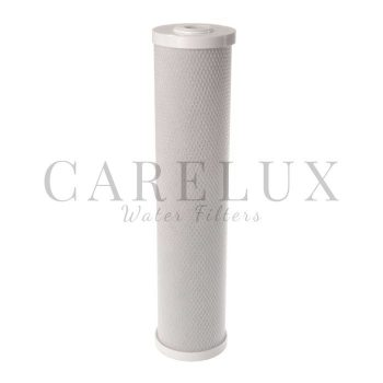 Carbon Block Whole House Water Filter