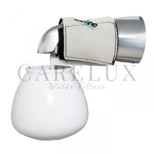 Sprite Showers Filtered Bath Ball