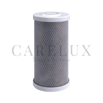 Carbon Whole House Water Filter