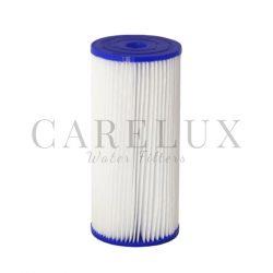 Unicel Sediment Filters