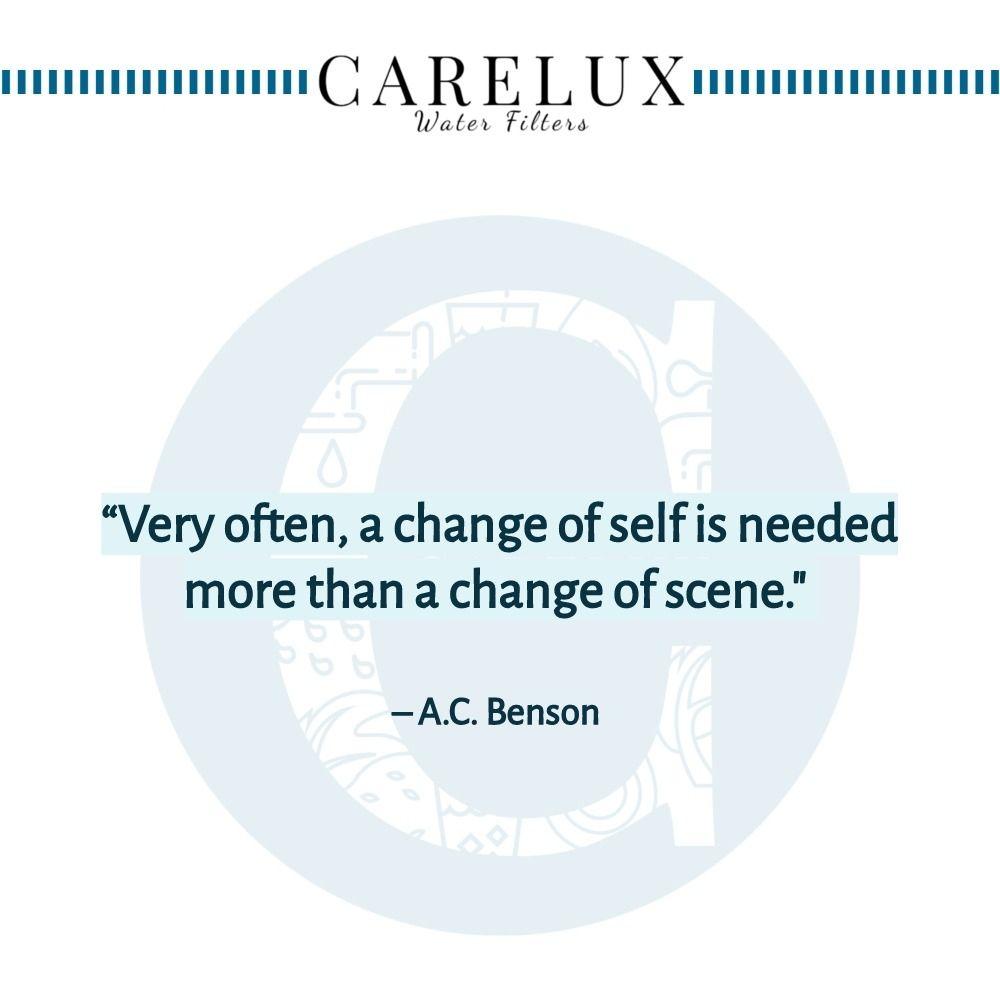 A_C_Benson_Quote