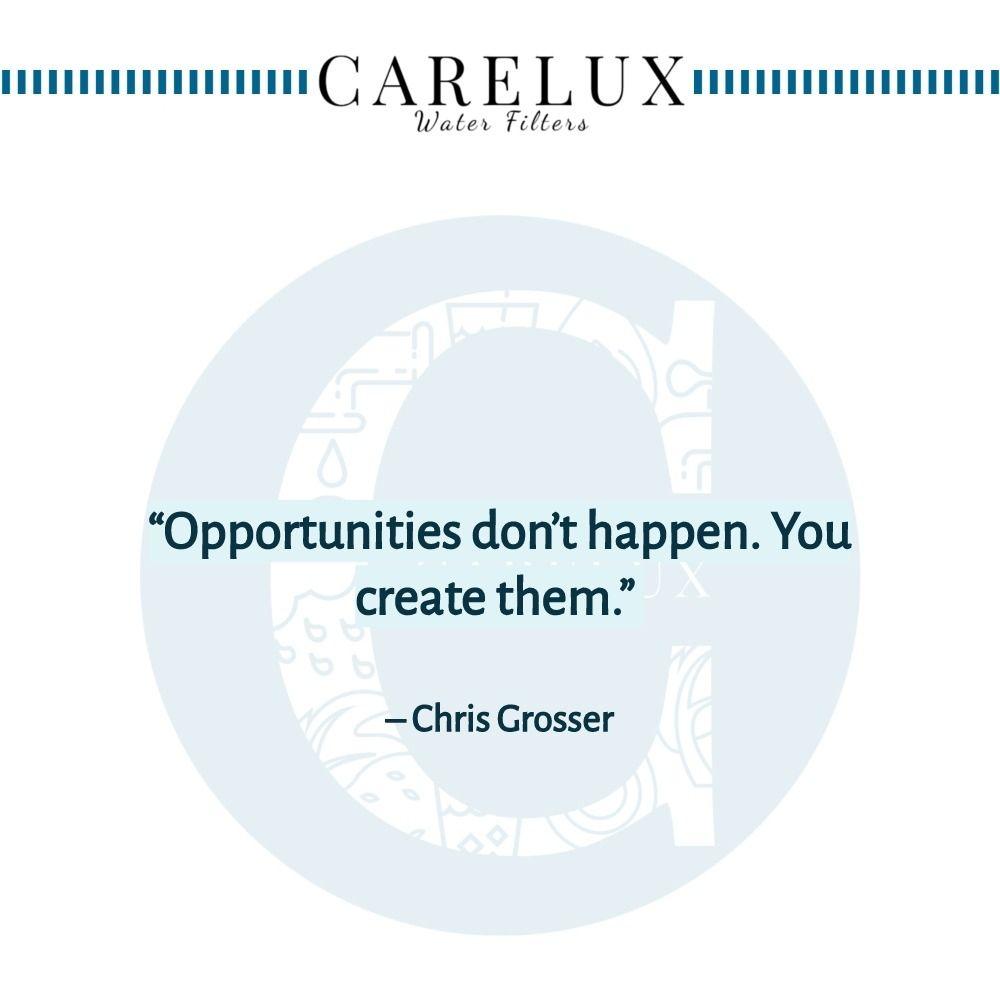 Chris_Grosser_Quote