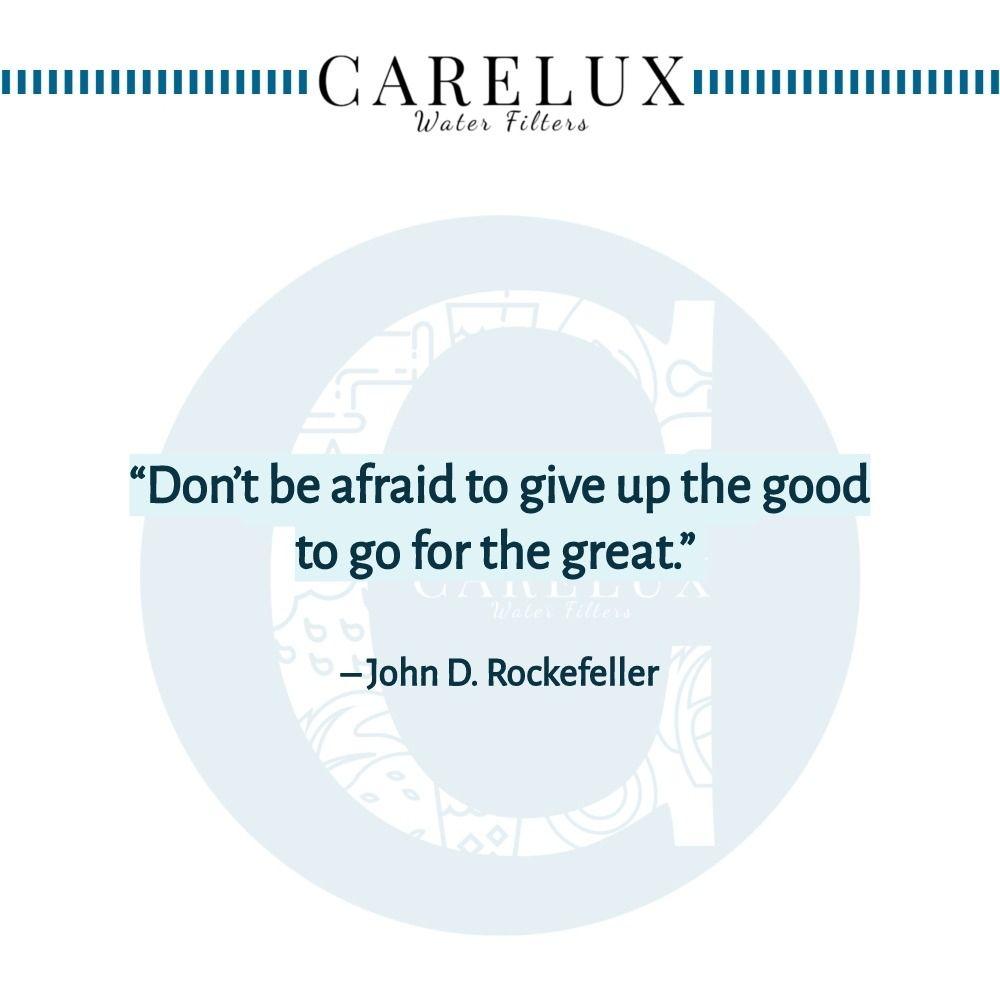 John_D_Rockefeller_Quote