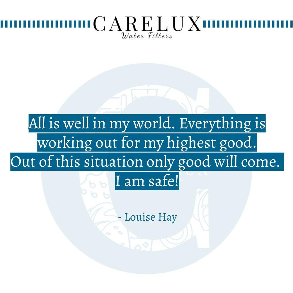Louise_Hay_06