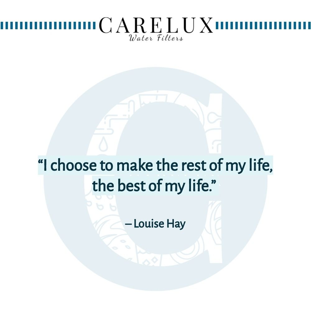 Louise_Hay_Quote