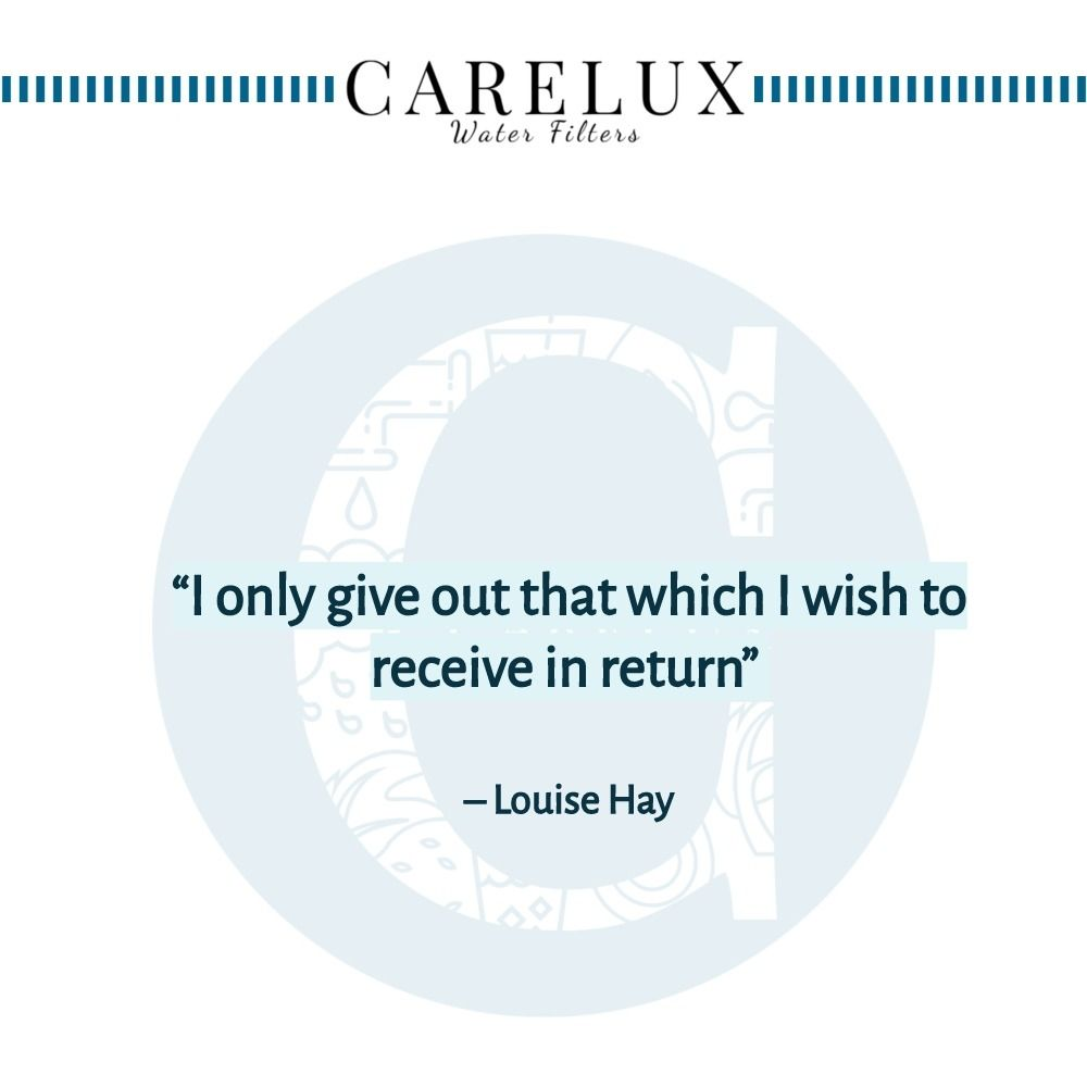 Louise_Hay_Quote_01