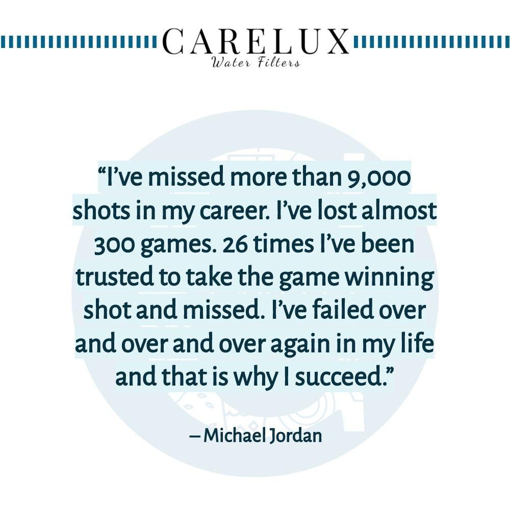 Michael_Jordan_Quote