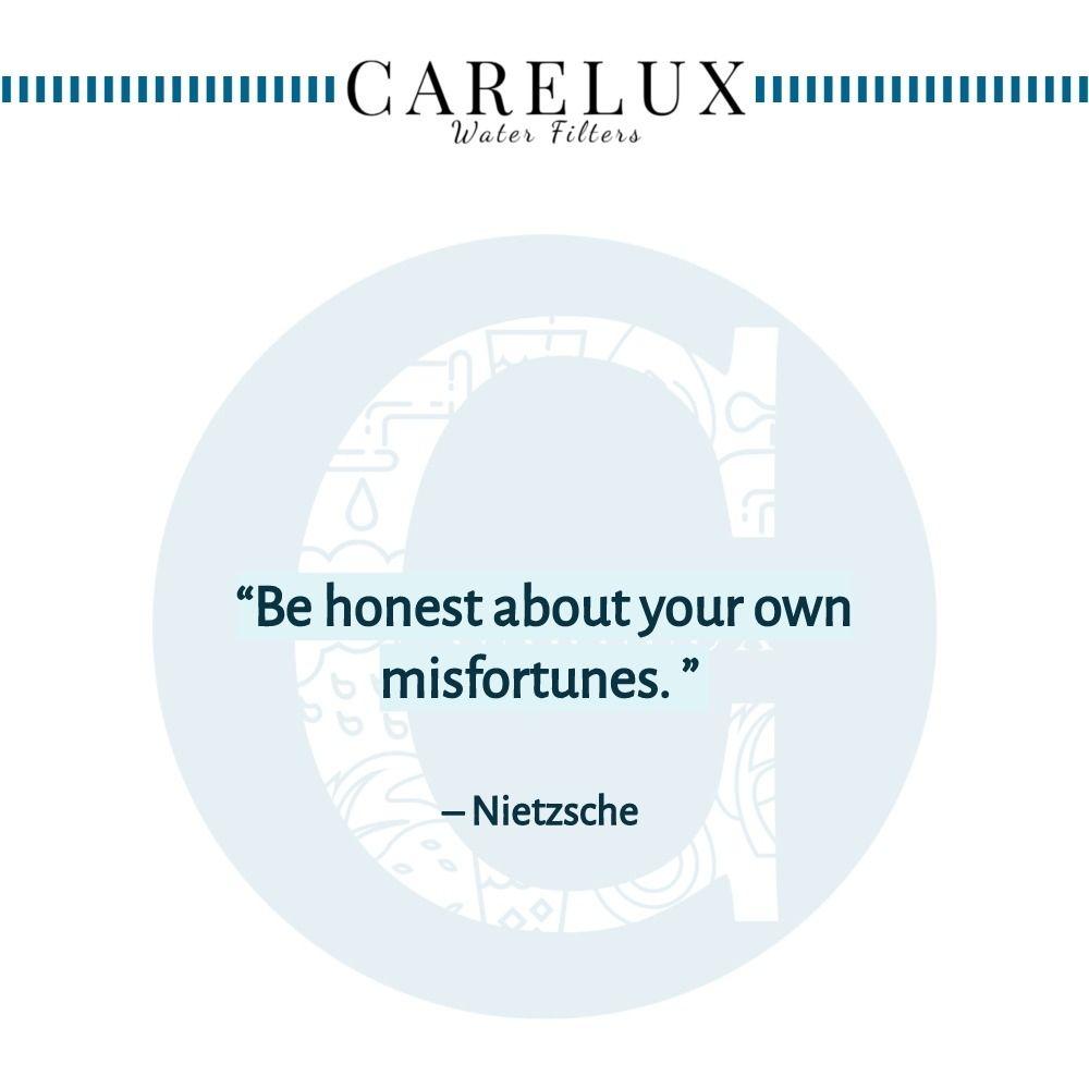 Nietzsche_Quote