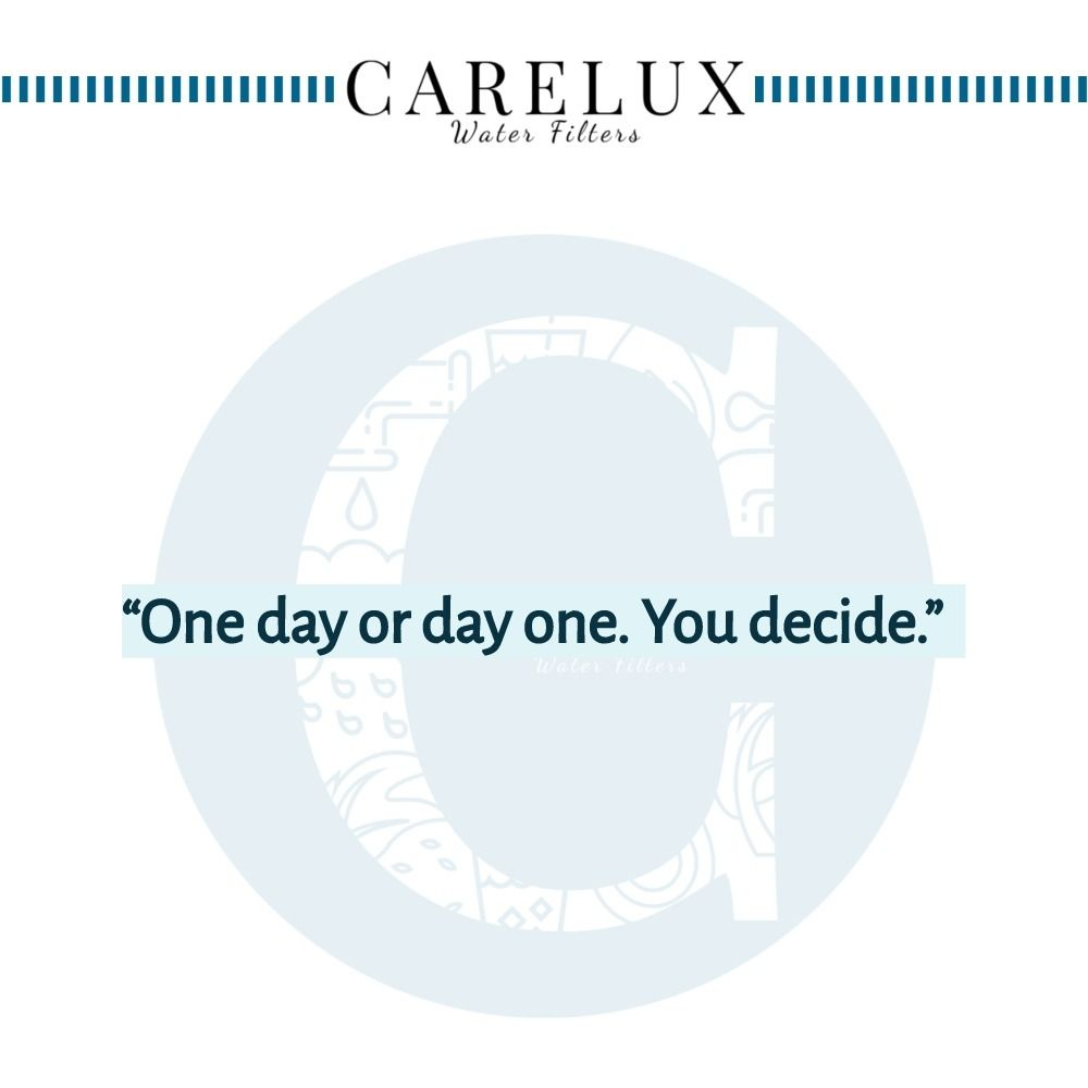 One_Day_or_Day_one