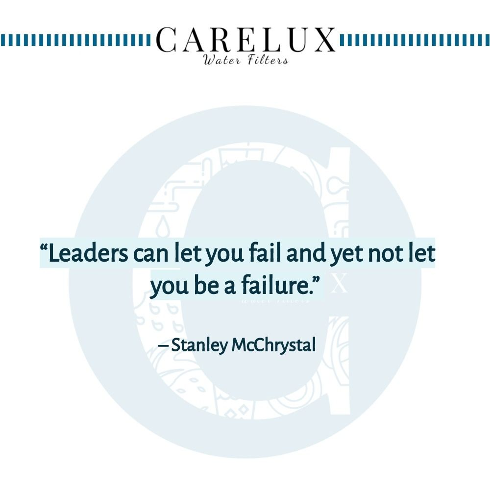 Stanley_McChrystal_Quote