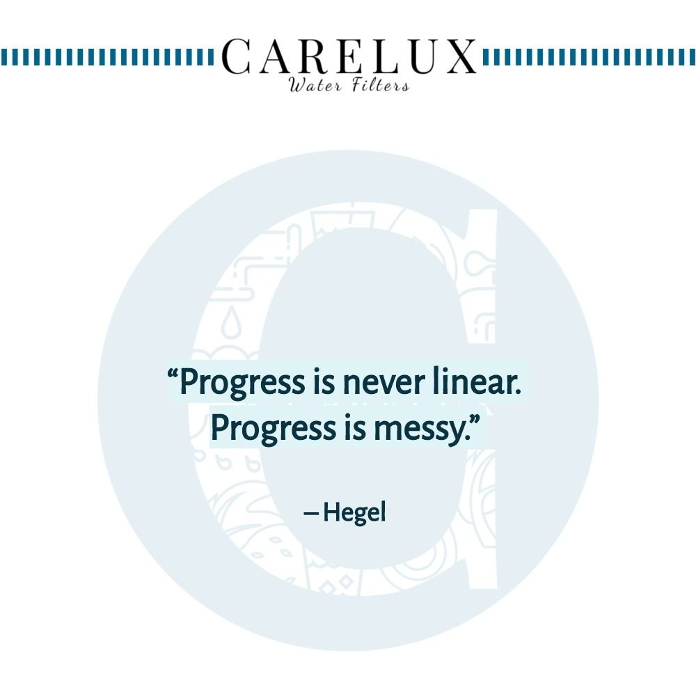 hegel_Quote