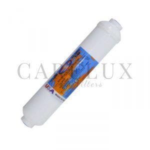 """Omnipure CL10RO T40 Inline Filter"""