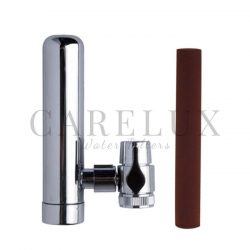 On Tap Water Filter Geyser
