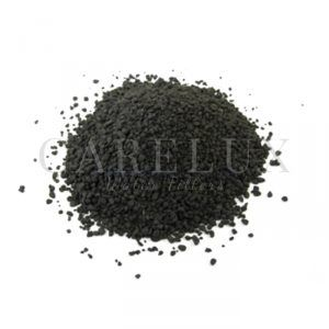 Granular Activated Carbon Granules