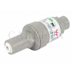 350 kPa PLV PLASTIC