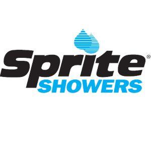 Sprite Showers